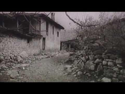 The Greek Colonization of Aegean Macedonia 1912-1953 (in Macedonian)