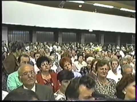 Documentary Film Voden 1999