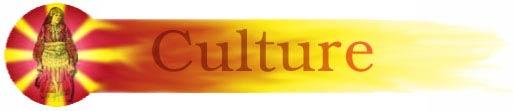 Macedonian Culture